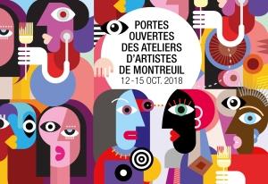 PO Montreuil 2018 Banniere_493x340 (2)