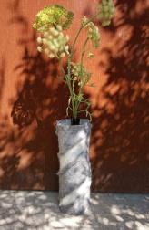 C-vase spirale