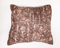 Coussin Download